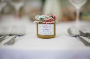 elle-nico-lola-rose-photography-297