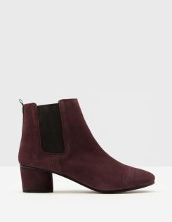 Boden boots